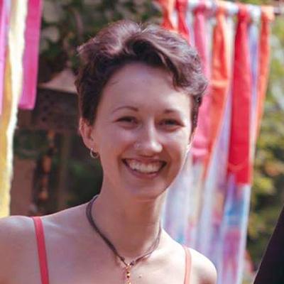 Jessica Malcolm